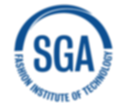 FIT SGA New Official Logo (1).png