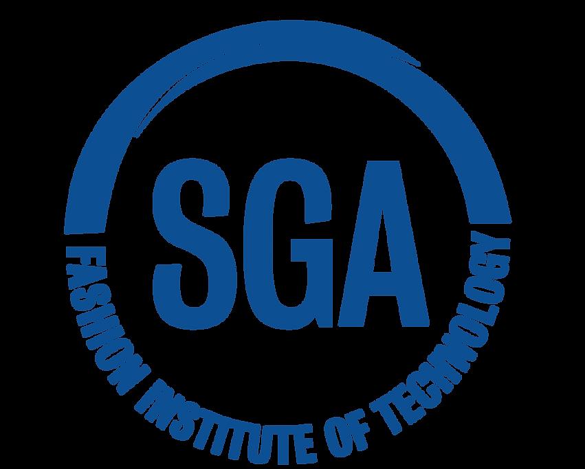 FIT SGA New Official Logo (1).png