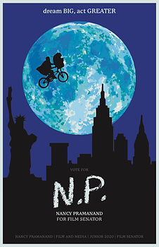 nancy_campaign - NANCY PRAMANAND.jpg