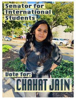 Poster - CHAHAT JAIN.jpg
