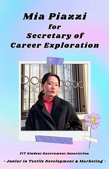 Secretary of Career (1) - Mia Piazzi.png
