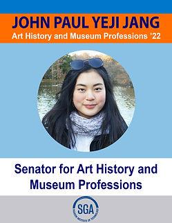 poster copy - JOHN PAUL JANG.jpg