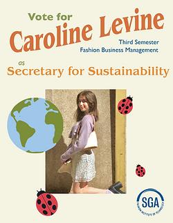 caroline campaign new-03.png