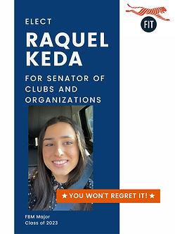 Raquel Keda - RAQUEL KEDA.jpg