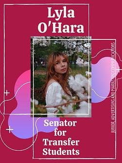 Campaign Poster - LYLA O HARA-page-001.j