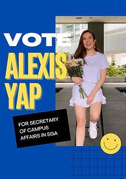 candidate visual - Alexis Yap.jpeg
