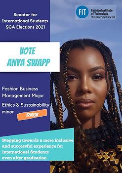 SGA Campaign Poster - ANYA SWAPP.jpg