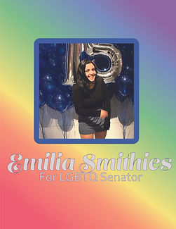Candidate poster - EMILIA SMITHIES.jpg