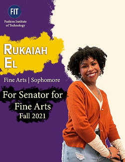 Senate Poster - RUKAIAH EL.jpg