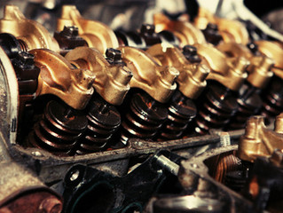 Optimize Your Engine: Understanding Calorie Calculations!