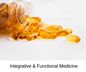Integrative and functional medicine.png