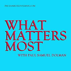 podcast_what_matters_most_1500x1500_20170103_a01.png