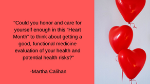 Heart Health is More Than a Number