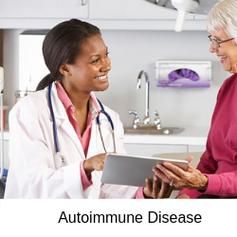 Autoimmune Disease.png