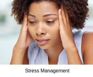 Stress Management.png