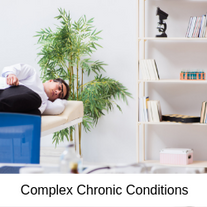 Chronic Complex Conditions.png