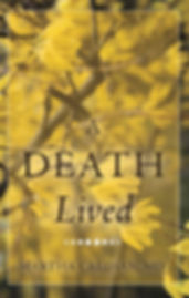 A Death lived.jpg