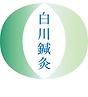 ロゴ正式版.png