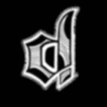Demzines Logo .png