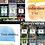 Thumbnail: #30dayshmr 1-6 + 7-12 BUNDLE
