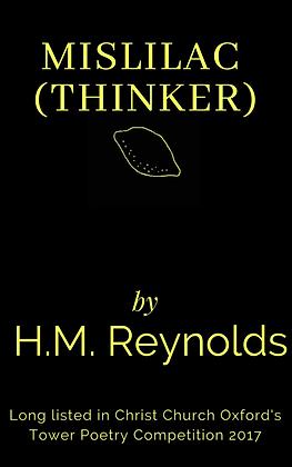 Mislilac (Thinker)