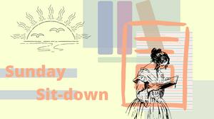 Sunday Sit-down Banner