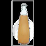 Jugo-Botella