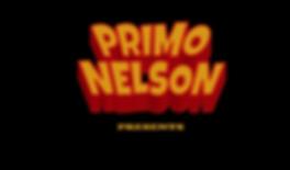 PrimoPresents.png