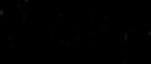 slimpickings_logo_trans.png