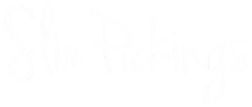 slimpickings_logo_invert_trans.png