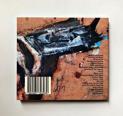 SCULLY WARD CD BACK WHITE.jpg