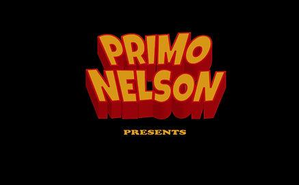 PrimoPresents6.jpg