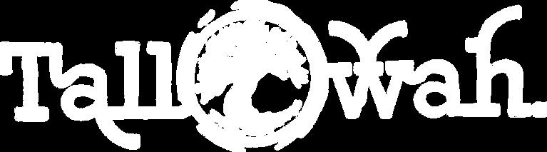 TALLOWAH Logo bigger white.png