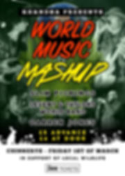 World-Music-Mashup-Hi_res.jpg