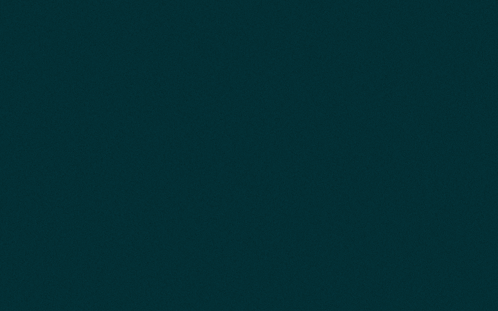 Background_Texture_1.png