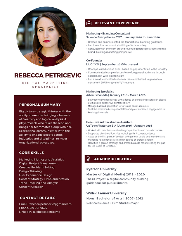 Rebecca Petricevic - Resume.png