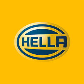 HELLA Automotive Sales, Inc.