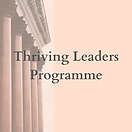 Thriving Leaders Programme logo.png