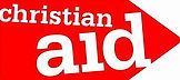CA logo.jpg