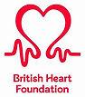 BHF logo.jpg