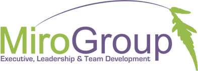 MiroGroupLogoRGB.png