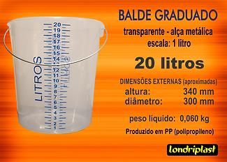 BALDE_GRAD_20_G.png