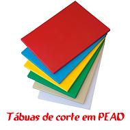 tabuas_pead.png