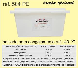 PLASTICOMM_504_ST.png