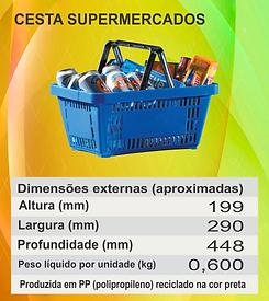CESTA SUPERMERCADO.png