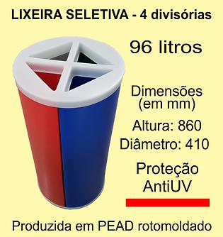 lix_96-4 d.png