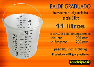 BALDE_GRAD_11_G.png