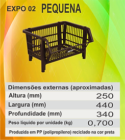 EXPO 02 PEQUENA.png