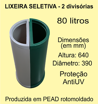 lix_80-2 d.png