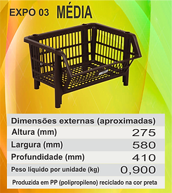 EXPO 03 MEDIA.png